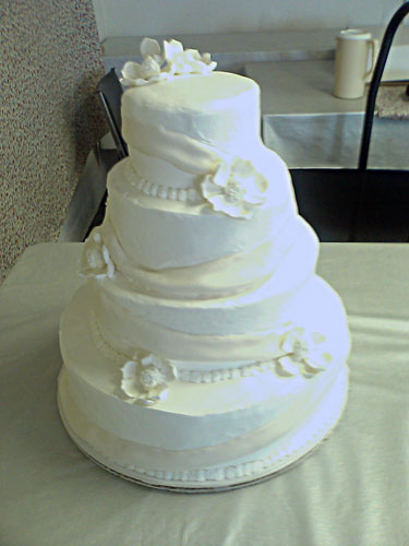village bakery wedding 3 d and other specialty custom cakes gallery
