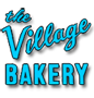 the village bakery knoxville